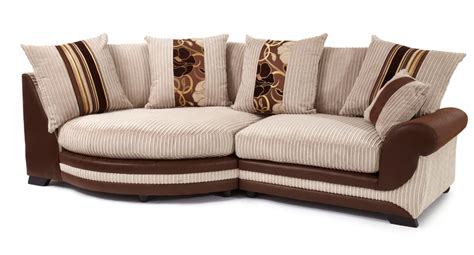 Scs Couches by Redirect