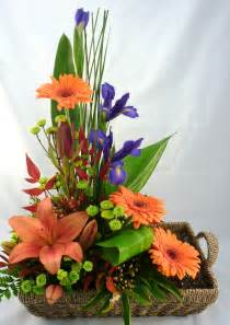 flower arrangements images flowers happy birthday flowers