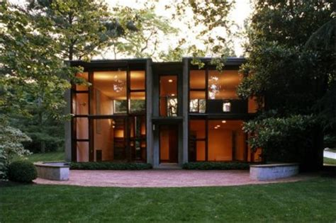 margaret esherick house margaret esherick house a louis kahn design for an independent woman margaret almon