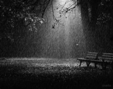 gambar hujan lengkap kumpulan gambar lengkap