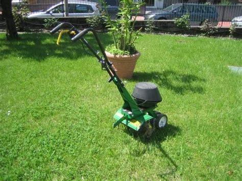 motozappa per giardino la motozappa attrezzi per giardino gli attrezzi da