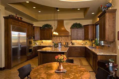 Rustic Kitchen Designs Photo Gallery rustic kitchen designs photo gallery home design ideas