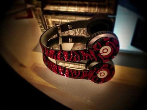 best buy zebra headphones 45 best beats by dr dre images on beats by dre