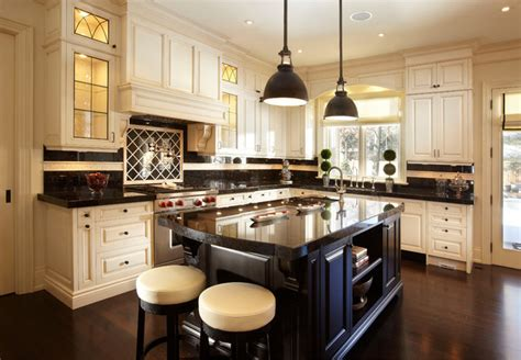 kitchen design toronto the lux getaway traditional kitchen toronto by