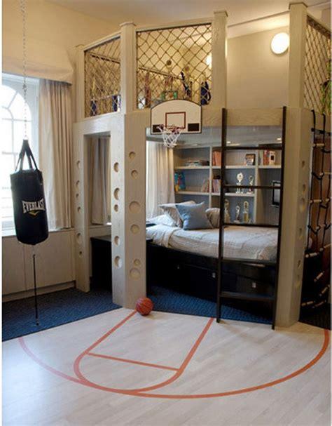 boy themes for bedrooms bedroom ideas 50 boys bedroom decor