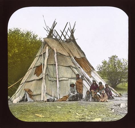 oregon umatilla indians back then pinterest native