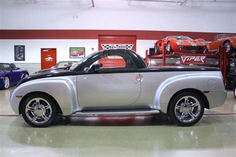 auto repair manual online 2006 chevrolet ssr spare parts catalogs service manual 2006 chevrolet ssr chassis manual related keywords suggestions for 2006 chevy ssr