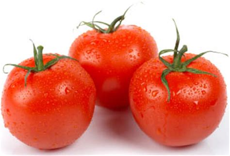 tomatoes from condakes produce packaging and distributor