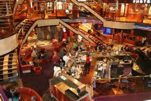 8 cruise ship mistakes that make you look dumb