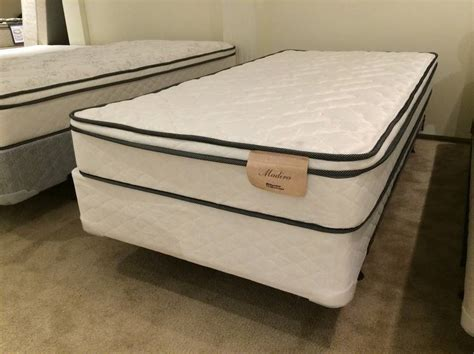 mr mattress quality mattresses at affordable prices