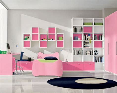 black and white and pink bedroom ideas pink black and white room ideas decosee com
