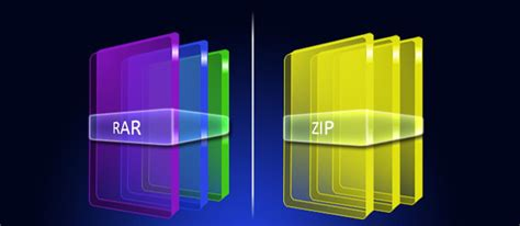 zip android cara mengextract file zip di android