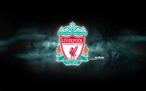 themes liverpool for windows 7 liverpool fc wallpaper 6867933