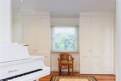 living room wardrobes built in wardrobes sydney transitional living room