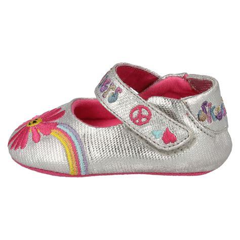 skechers baby shoes baby skechers pram shoes baby bloom ebay