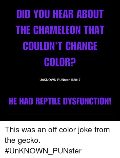 color jokes 25 best memes about color jokes color jokes memes