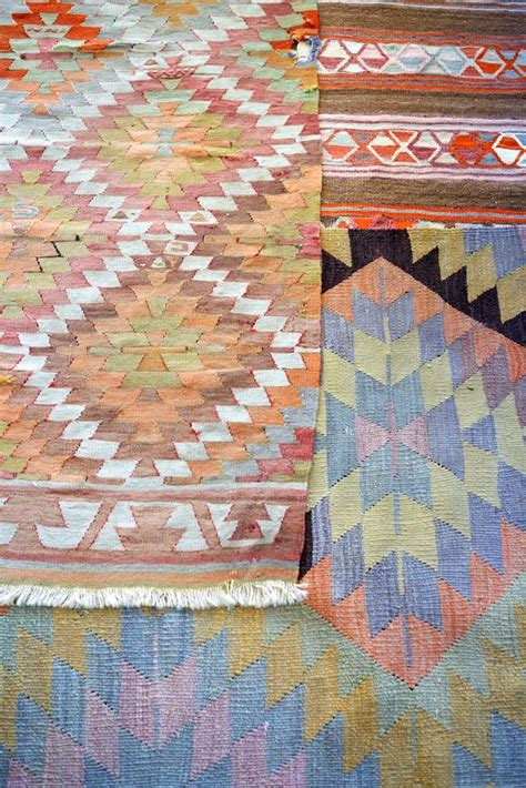 navajo print rug 99 best images about navajo print and pattern on american rugs shop sale and