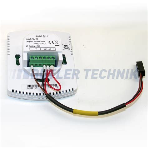 webasto timer wiring diagram globalpay co id