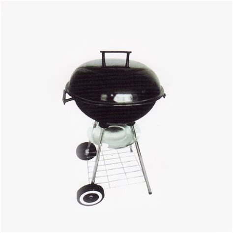 Backyard Grill Won T Light Grill Light Outdoor Grill Outdoor