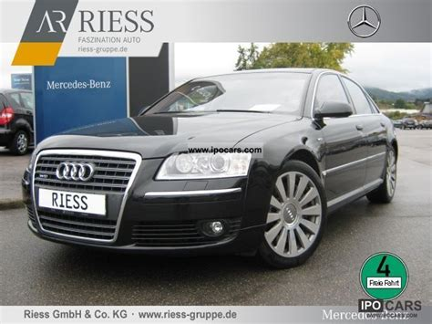 automobile air conditioning repair 2005 audi a8 security system 2005 audi a8 w12 6 0 quattro navi xenon pts tv tuner car photo and specs