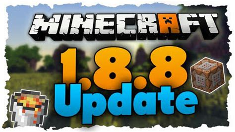 minecraft 1 8 full version jar download minecraft 1 8 8 official download minecraft server 1 8 8
