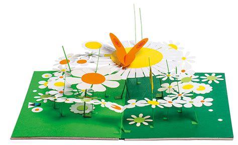libro le jardin des papillons les grandes personnes le jardin des papillons philippe ug septembre 2014