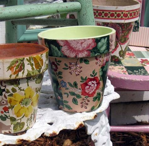 Easy Decoupage Ideas - 25 great ideas about decoupage ideas on mod