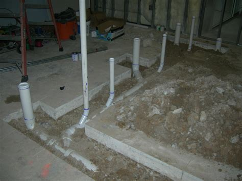 plumbing rough design build ga blog page 2