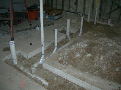 Plumbing Cement by Michael Nissan 024 Ga