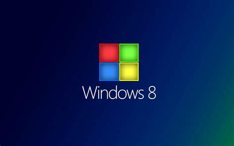 imagenes hd windows 8 microsoft windows 8 fondos de pantalla gratis para