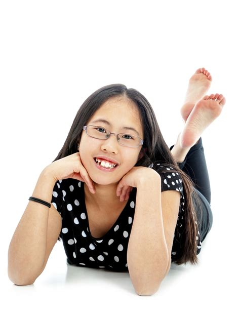 preteen feet identifying treating managing diabetes in a child
