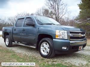 Used Chevrolet For Sale Used Chevy Silverado For Sale Auto Parts Diagrams