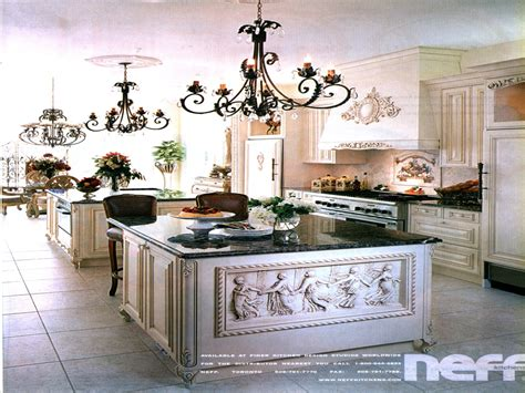 staten island kitchen large kitchen islands staten