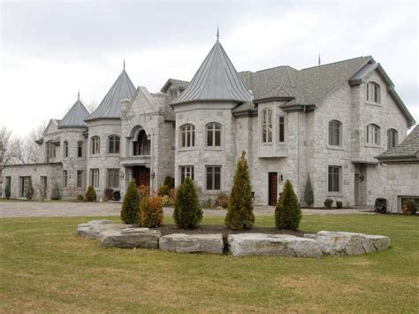 montreal luxury homes real estate report discover