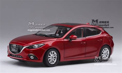 mazda small car price compare prices on mazda car model online shopping buy low