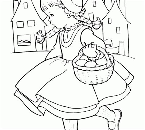 Drawing For Kids To Color Kids Coloring Page Cavasecreta Com Drawing For Children To Colour