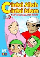 download vidio film kartun anak muslim download kumpulan video animasi anak islam bang tobing