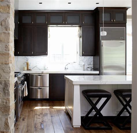 innovative kitchen design ideas дизайн маленькой кухни 7 находчивых идей