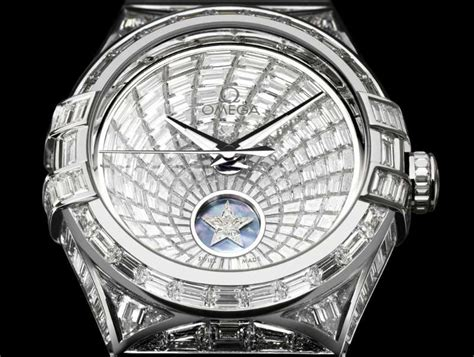 the world s most expensive watches the idle