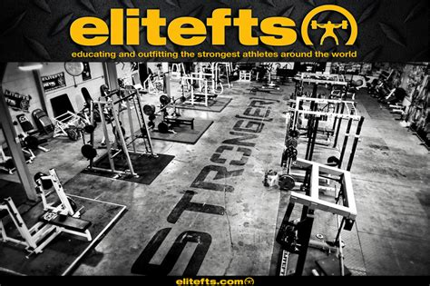 elitefts bench learn to train 8 elitefts jay farrant