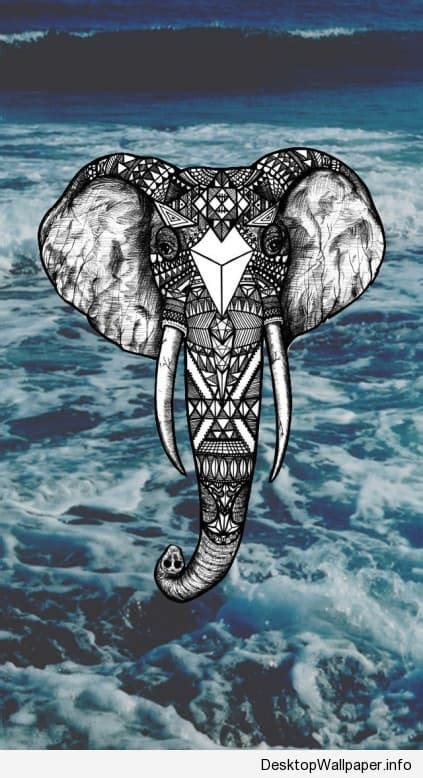www tumblr com elephant wallpaper tumblr desktop wallpapers