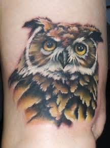Posted in owl tattoos leave a comment