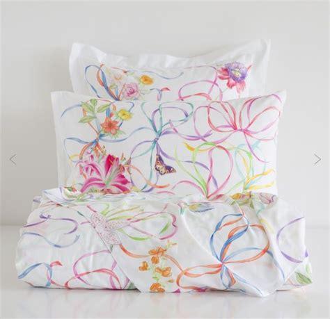 Zara Home Housse De Couette by Les 43 Meilleures Images 224 Propos De Bedroom Idea Sur