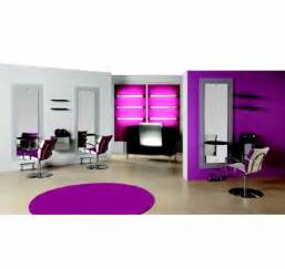 discount supplies and salon furniture