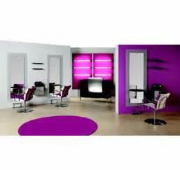 discount salon furniture discount supplies and salon furniture