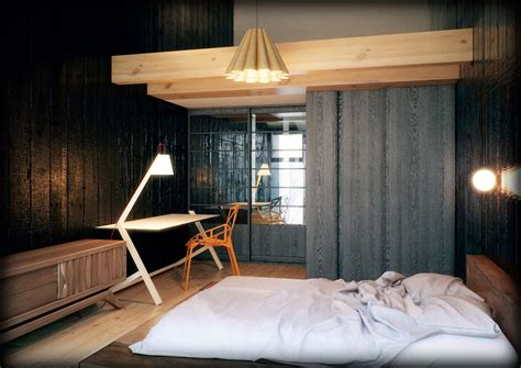 Japanese Bedroom Interior Design F Modern Bedroom Japan Decor Modern Japanese Small Bedroom Design