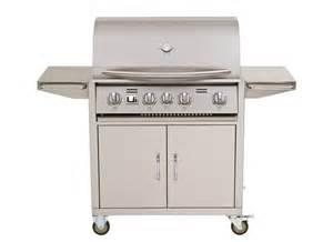 Dacor Cooktop Repair Kitchenaid Kitchenaid Grill Costco