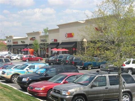 restaurant 2 400 sf retail high traffic count high