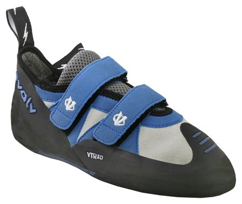 where to buy rock climbing shoes where to buy climbing shoes krabi forum thailand visa