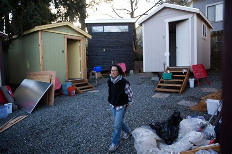 tiny house rentals seattle 100 tiny house rentals seattle stay and check out a